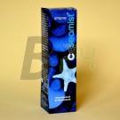 Seamist orrspray 100 ml (100 ml) ML065987-32-4