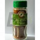 Bio berta bio gyros fűszerkeverék (30 g) ML066033-26-7