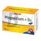 Walmark magnézium+b6 tabletta 50 db (50 db) ML066062-33-9