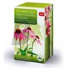 Bioextra echinacea filtertea (25 db) ML066173-38-4