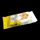 Farmasi intim törlőkendő aloe vera 20 db (20 db) ML066291-23-4