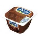 Alpro szójadesszert csokoládé 125 g (125 g) ML066318-6-5