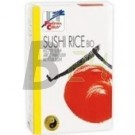 Finestra bio rizs miso johsen (300 g) ML066542-8-1
