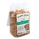 Greenmark bio csicseriborsó (500 g) ML066892-35-8