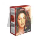 Classic henna test-és hajszínező por 200 (200 g) ML066934-29-10