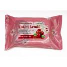 Antivi tőzegáfonyás intim kendő (20 db) ML067009-25-8