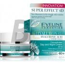 Eveline hyaluron 4d 40+ krém (50 ml) ML067179-23-5