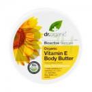 Dr.organic bio e vitaminos testápoló vaj (200 ml) ML067493-28-2