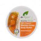Dr.organic bio manuka testápoló vaj (200 ml) ML067494-28-3