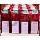 Bonavini lapacho vanília tea (100 g) ML067546-14-9