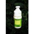 Naturissimo mélyhidratáló napp. arckrém (30 ml) ML067621-23-4