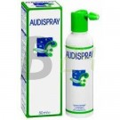 Audi spray adult fülzsiroldó (50 ml) ML068034-32-4