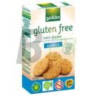 Gullón gluténmentes keksz maria (400 g) ML068246-27-5