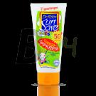 Dr.kelen sunsave f-50+ gyerek napkrém (100 ml) ML068262-41-3