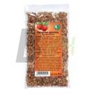 Dr.chen galagonya gyümölcs (40 g) ML068621-21-9