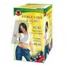 Herbex pr.karcsúsító tea acai bogyóval (20 filter) ML068651-13-9