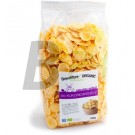 Greenmark bio kukoricapehely (250 g) ML068659-30-8