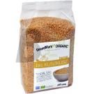 Greenmark bio kuszkusz barna (500 g) ML068660-35-3