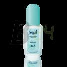 Fenjal parfüm deo pump spray (75 ml) ML068712-29-4