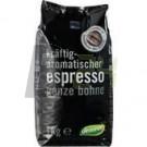 Dennree bio espresso kávé egész szemes (1000 g) ML069046-2-11