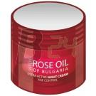 Bio fresh rózsás ránckisimító arckrém (30 ml) ML069097-28-11