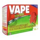 Vape herbal elektromos szúnyogírtó (1 db) ML069287-27-13