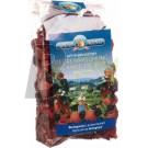 Bioking bio bogyós gyümölcs keverék (40 g) ML069430-31-4
