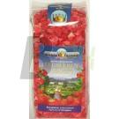 Bioking bio eper (40 g) ML069433-31-4