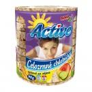 Bona vita active puff. rizs szelet (90 g) ML069802-34-4