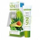 Nonique hidratáló szemkörnyékápoló krém (15 g) ML069847-28-1