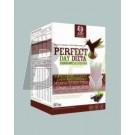 Aby diet perfect day csokoládé ízű 450 g (450 g) ML070005-9-1
