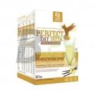 Aby diet perfect day vanília ízű 450 g (450 g) ML070006-9-1