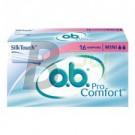 O.b. tampon mini 16 db procomfort (16 db) ML070223-23-2