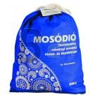 Kék mosódió 500 g (500 g) ML070453-19-11