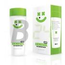 Aknesol clean pattanások elleni oldat (50 ml) ML070678-24-2