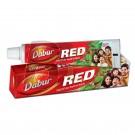 Dabur herbal fogkrém red (100 ml) ML070707-21-3