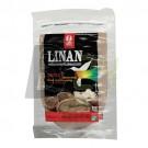 Aby bio lenmagliszt 300 g (300 g) ML070934-10-5