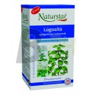 Naturstar lúgosító tea (25 filter) ML070985-13-4