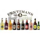 Fentimans pitypang-bojtorján ital (275 ml) ML071233-1-8
