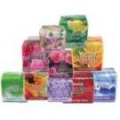 Ae szivacsos szappan damaszcena rózsás (65 g) ML071333-26-9