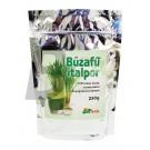 Naturpiac búzafű italpor (250 g) ML071384-9-5
