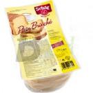 Schar gluténmentes kenyér pain brioché (370 g) ML071490-109-1
