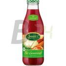 Bauer bio zöldséglé (980 ml) ML071570-3-5