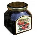 Bereg meggylekvár rumos-fűszeres (350 g) ML071711-13-4