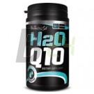 Biotech h2o q10 kapszula (60 db) ML071844-17-5