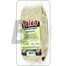 Paleo muffinkeverék mandulás-almás 240 g (240 g) ML071870-10-6