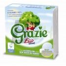 Grazie öko háztartási szalvéta 1 rétegű (200 db) ML072063-25-5