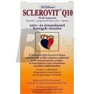 Sclerovit q10 kapszula (50 db) ML072239-33-4