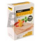 Crispbread lapkenyér mézes (180 g) ML072251-109-1