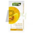 Természet ereje hidratáló maszk (15 ml) ML072290-25-3